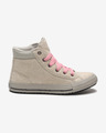 Converse Chuck Taylor All Star PC Gležnarji