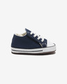 Converse Chuck Taylor All Star Cribster Otroške superge