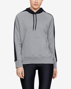 Under Armour Rival Fleece Jopica