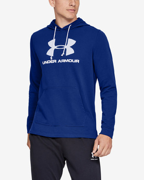 Under Armour Terry Jopica