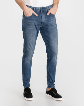 Pepe Jeans Smith Kavbojke