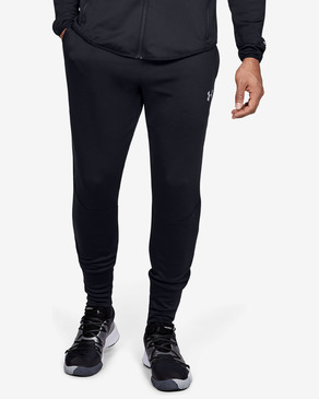 Under Armour Select Warm-Up Trenirka