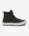 Converse Chuck Taylor All Star Utility Superge