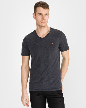 Jack & Jones Carlin Majica
