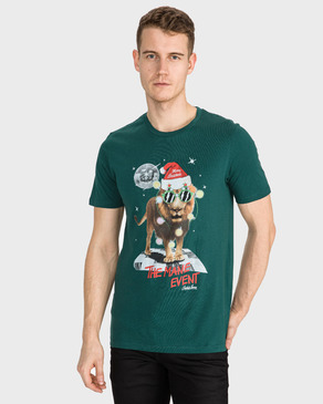 Jack & Jones Jingle Majica