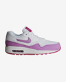 Nike Air Max 1 Essential Superge