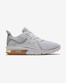 Nike Air Max Sequent 3 Superge
