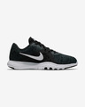 Nike Flex Trainer 8 Superge