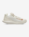 Nike Court Air Zoom Zero Superge