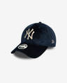 New Era New York Yankees Kapa s šiltom