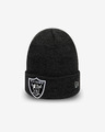 New Era Oakland Raiders Kapa
