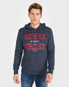 Jack & Jones New Gerard Sweatshirt