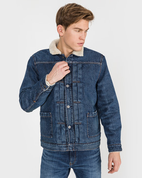 Levi's Type II Jacket