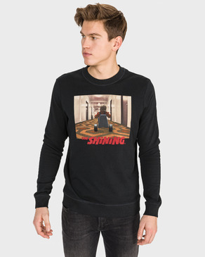 Jack & Jones The Shining Sweatshirt