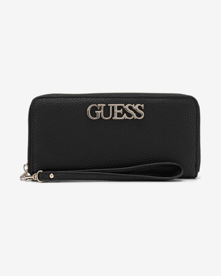 Guess Uptown Chic Large Denarnica