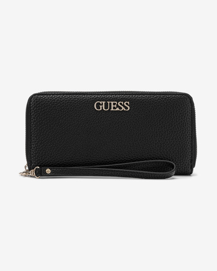 Guess Alby Large Denarnica