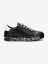 Love Moschino Superge