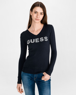 Guess Megan Pulover