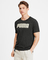 Puma Athletics Majica