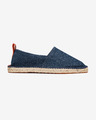 Replay Curym Espadrile
