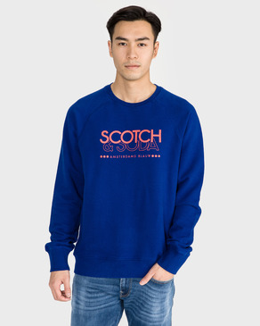 Scotch & Soda Jopica