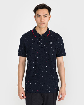 Jack & Jones Aop Polo majica
