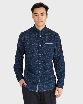 Jack & Jones Dylan Srajca