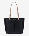 Michael Kors Bedford Medium Torbica