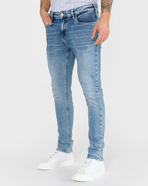 Scotch & Soda Skim Kavbojke