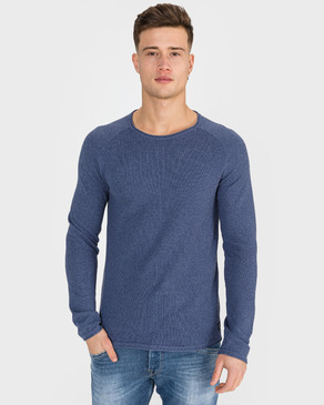 Jack & Jones Hill Pulover