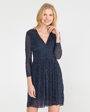 French Connection Tabia Dress