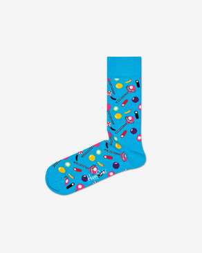 Happy Socks Candy Nogavice