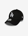 New Era LA Dodgers Kapa s šiltom