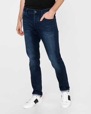 Scotch & Soda Ralston Kavbojke