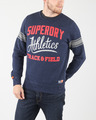 SuperDry Jopica