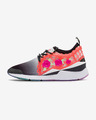 Nike Sophia Webster Superge