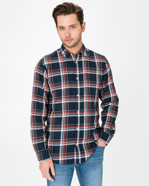 Jack & Jones Jeff Srajca