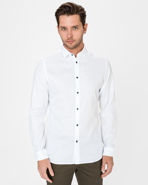 Jack & Jones Smith Srajca