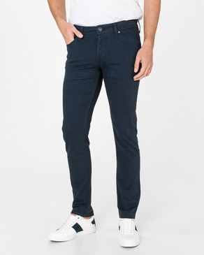 Jack & Jones Glenn Hlače
