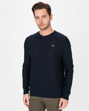 Jack & Jones Neil Pulover
