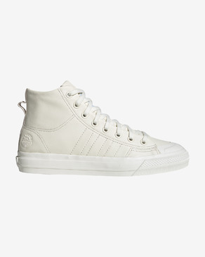 adidas Originals Nizza Hi RF Superge