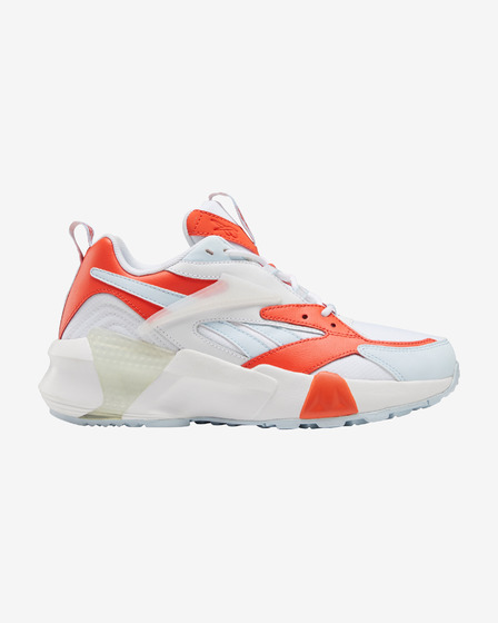 Reebok Classic Aztrek Double Mix Superge
