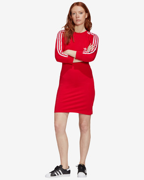 adidas Originals 3-Stripes Obleka