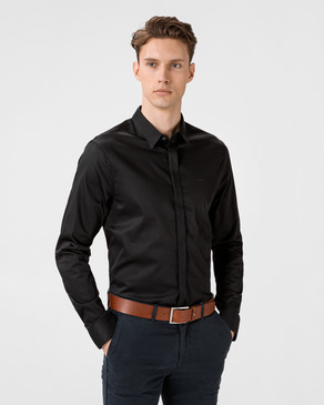 Armani Exchange Srajca