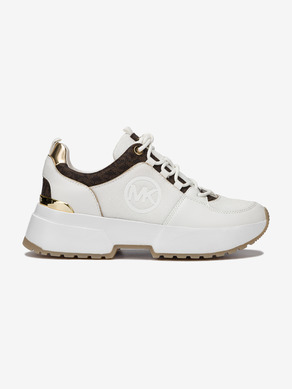Michael Kors Cosmo Trainer Superge