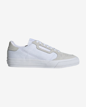 adidas Originals Continental Vulc Superge