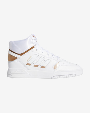 adidas Originals Drop Step Superge