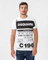 DSQUARED2 Majica