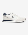 U.S. Polo Assn Bryson Superge