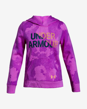Under Armour Rival Jopica otroška